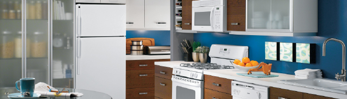 Hotpoint Products at Disco Mart in Waipahu HI 96797